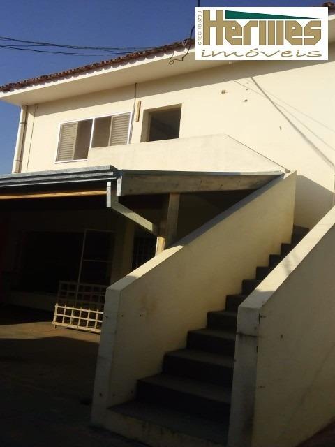 casa - ca01525 - 33579222