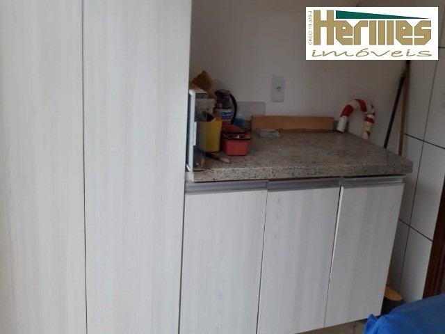 casa - ca01537 - 33619287