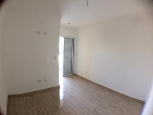 casa - ca01542 - 34149062