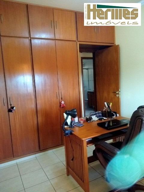 casa - ca01546 - 33673167