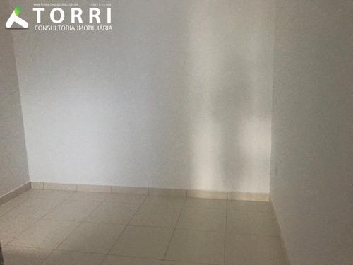 casa - ca01551 - 34071505