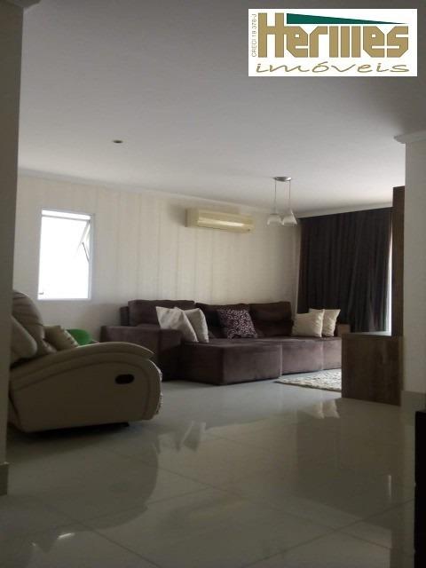 casa - ca01554 - 33700144