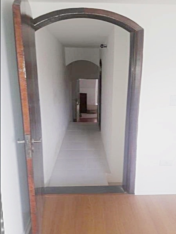 casa - ca01554 - 34177672