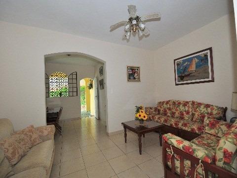 casa - ca01556 - 3209696