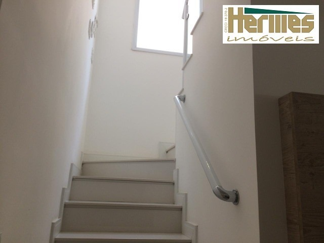 casa - ca01562 - 33750704