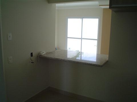 casa - ca01571 - 1365547