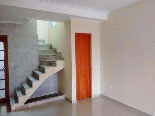 casa - ca01574 - 34267948