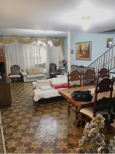 casa - ca01575 - 34268139