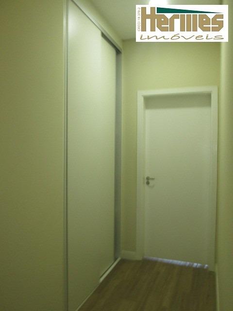 casa - ca01579 - 33950247