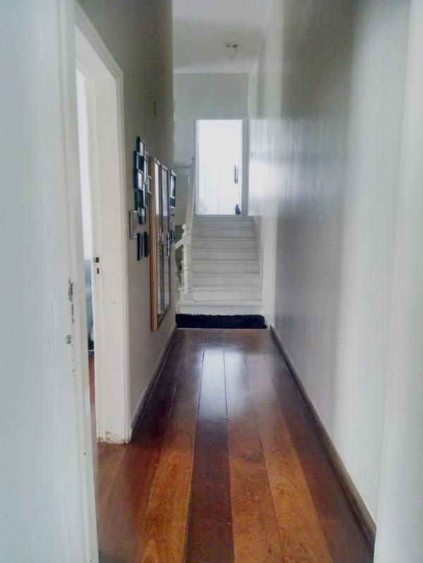 casa - ca01586 - 34294885