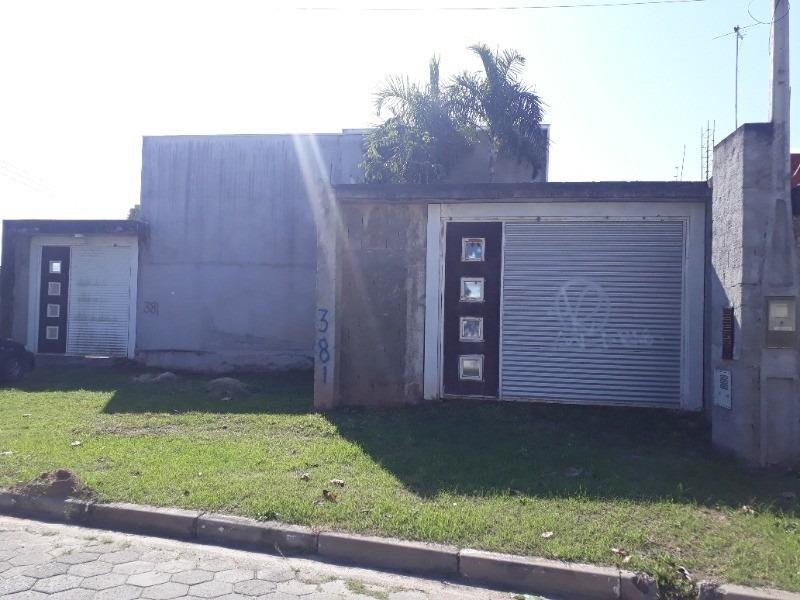 casa - ca01588 - 32911623