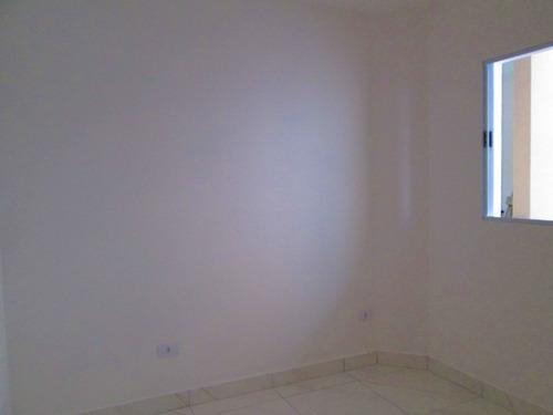 casa - ca01588 - 34295183