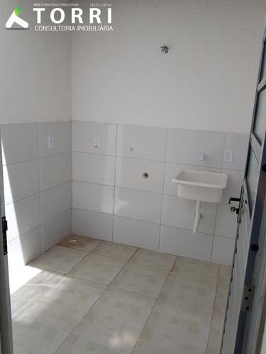 casa - ca01595 - 34204261