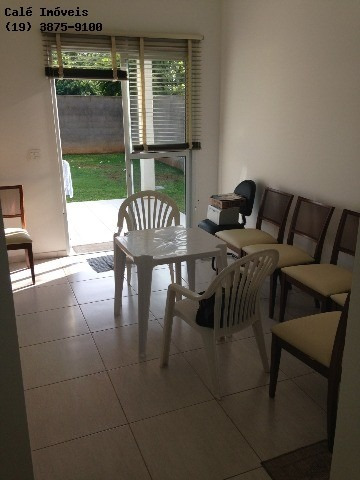casa - ca01599 - 1588686