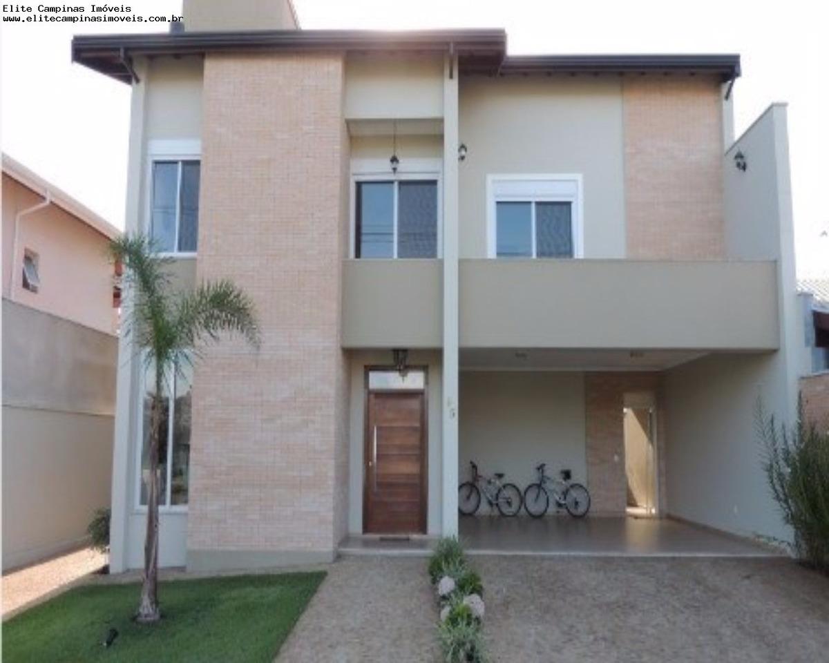 casa - ca01601 - 2990733