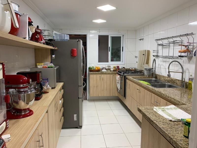 casa - ca01605 - 34331200