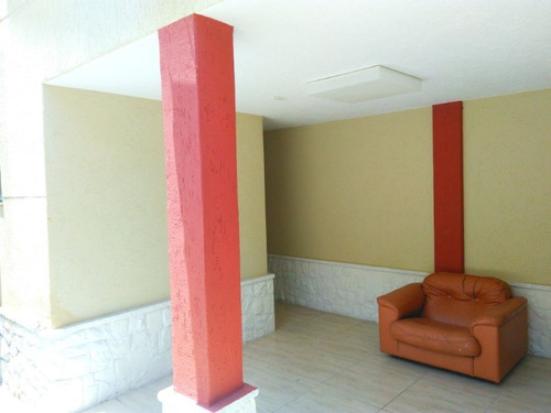 casa - ca01606 - 34308826