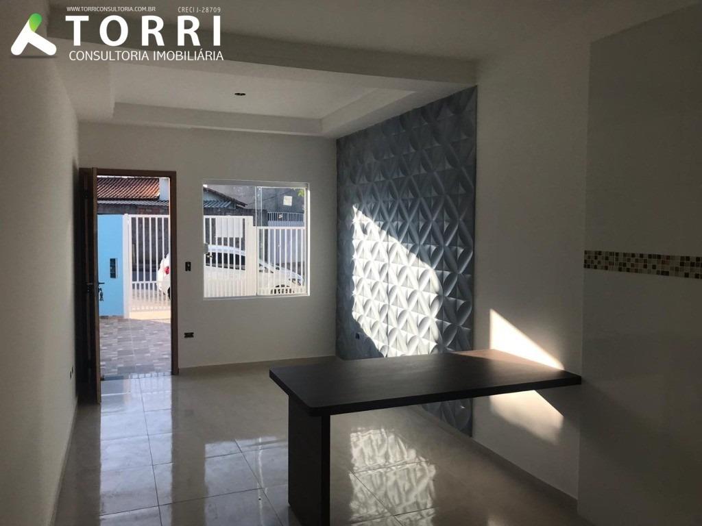 casa - ca01610 - 34233830
