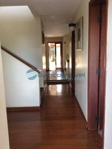 casa - ca01630 - 32833406