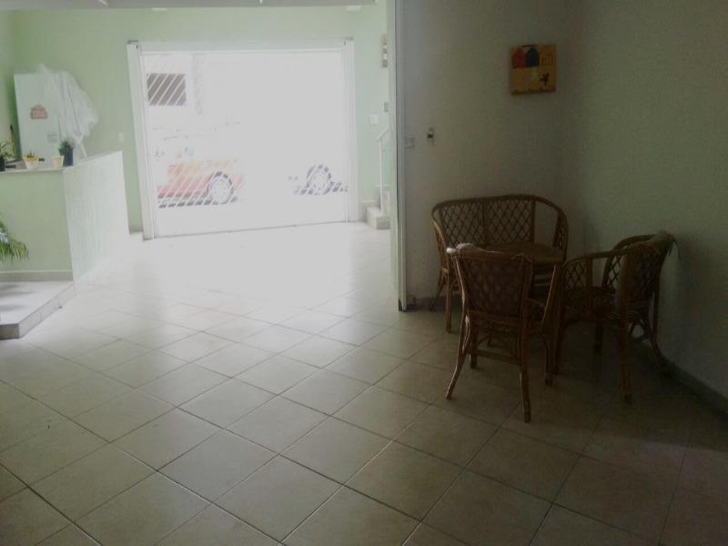 casa - ca01633 - 34378676