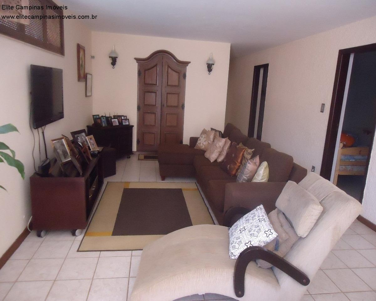 casa - ca01638 - 3080426
