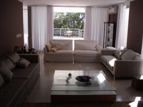 casa - ca01647 - 1631886