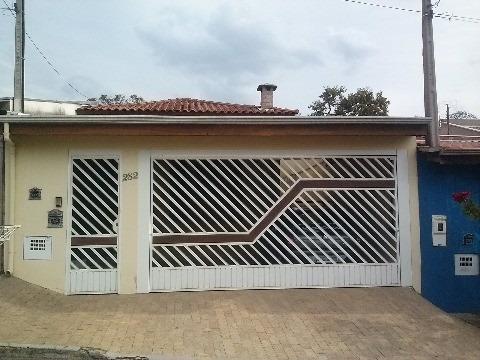 casa - ca01667 - 3508930