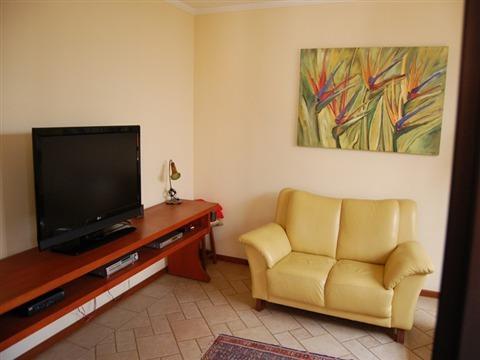 casa - ca01680 - 1686878