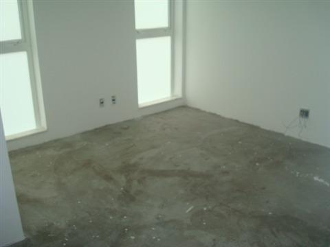 casa - ca01694 - 1696735