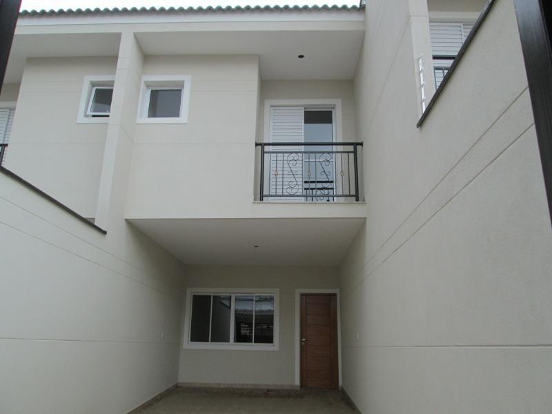 casa - ca01712 - 34667712