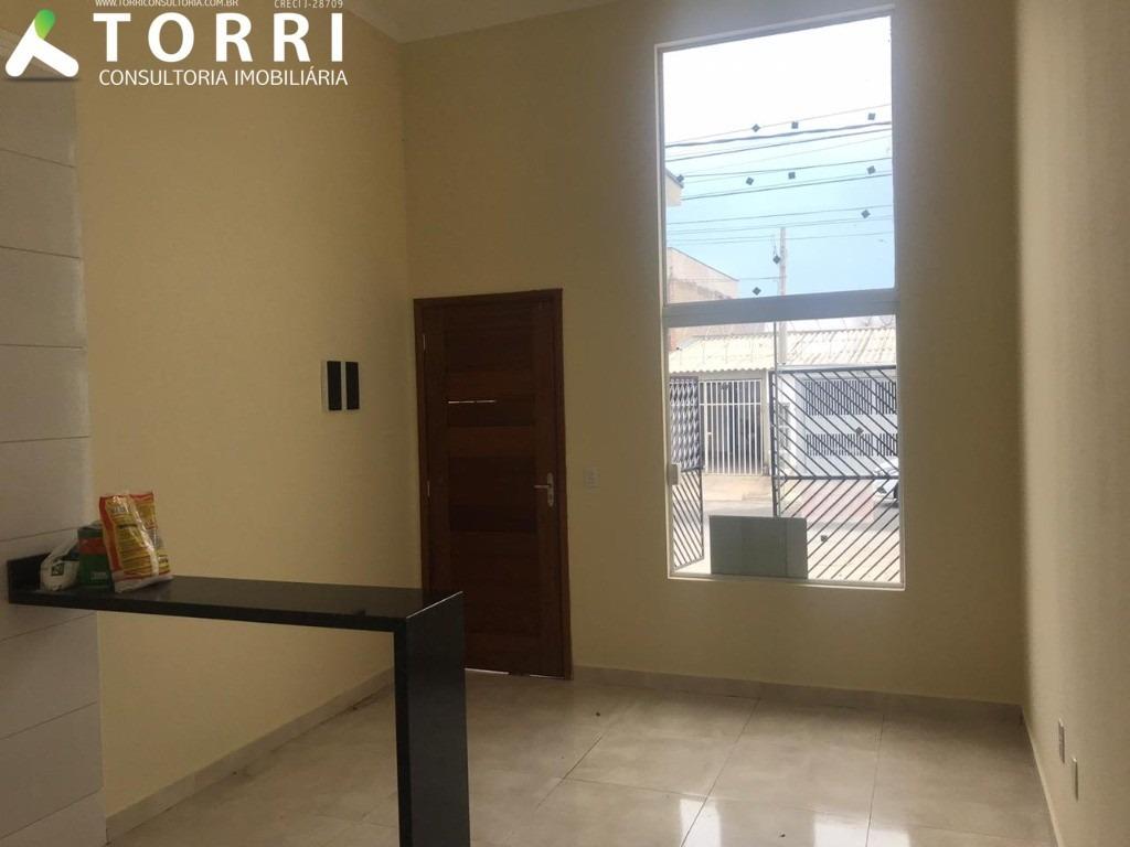 casa - ca01732 - 34761104
