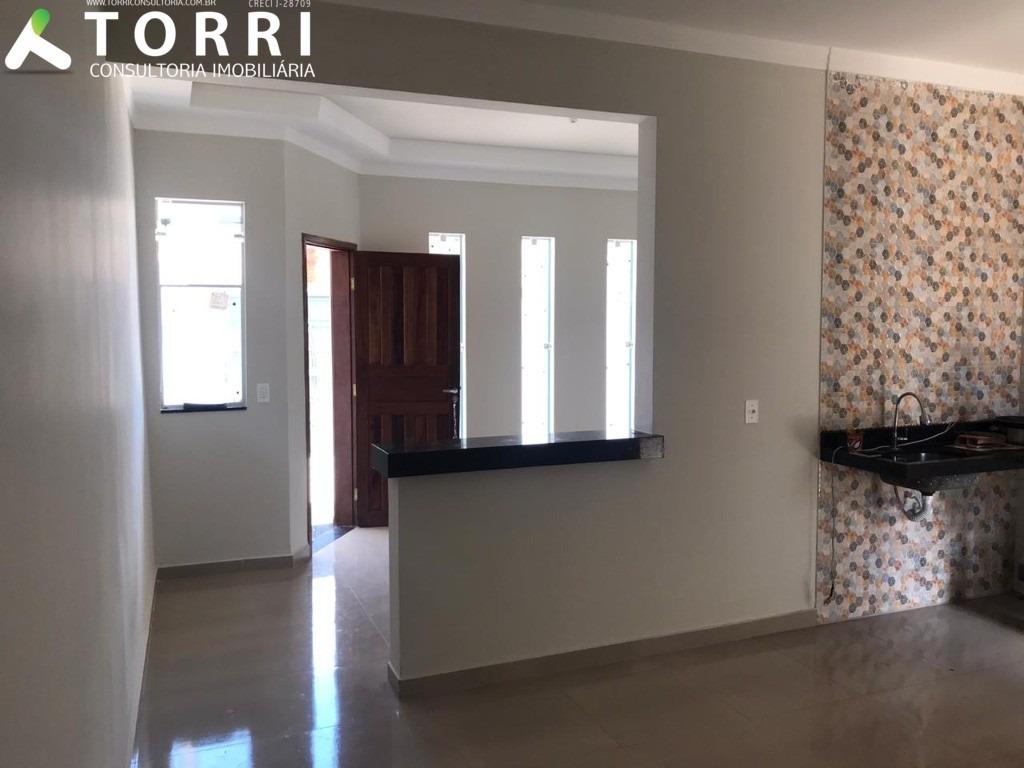 casa - ca01736 - 34782594