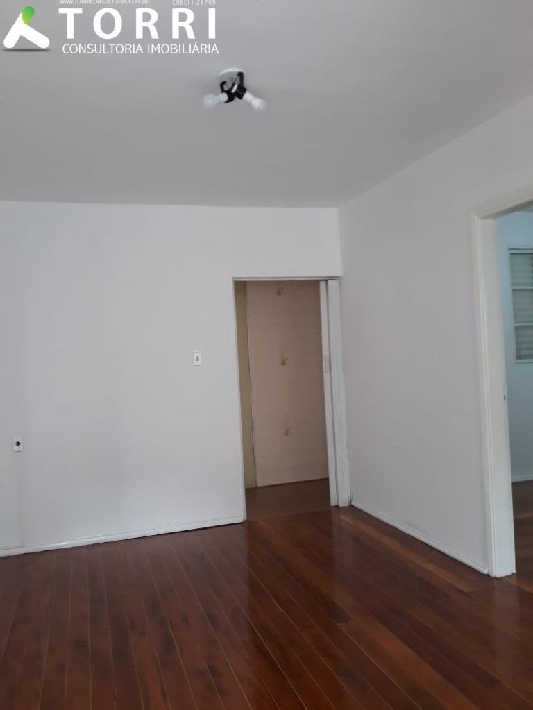 casa - ca01740 - 34799206
