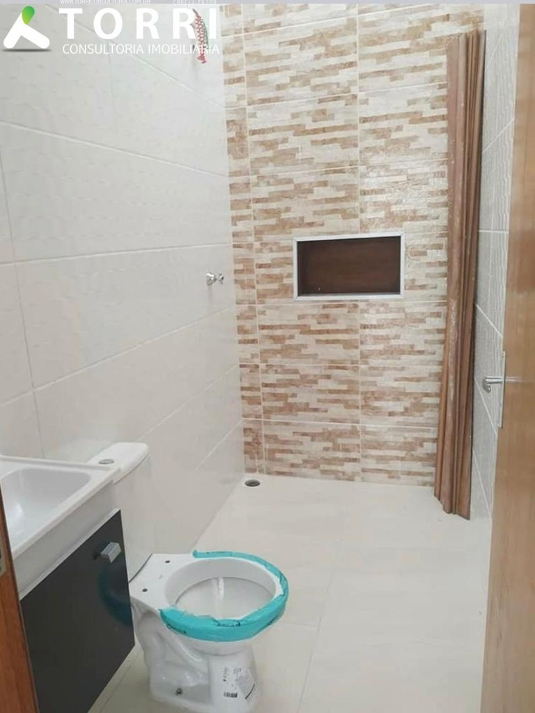 casa - ca01741 - 34800214