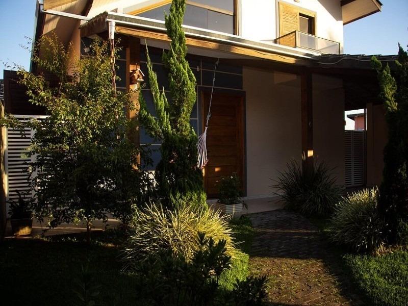casa - ca01748 - 34201851