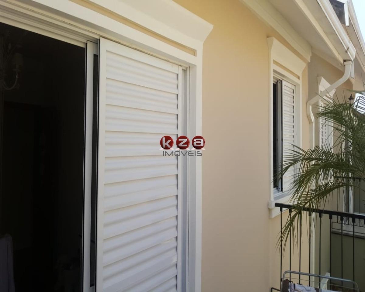 casa - ca01779 - 34412073