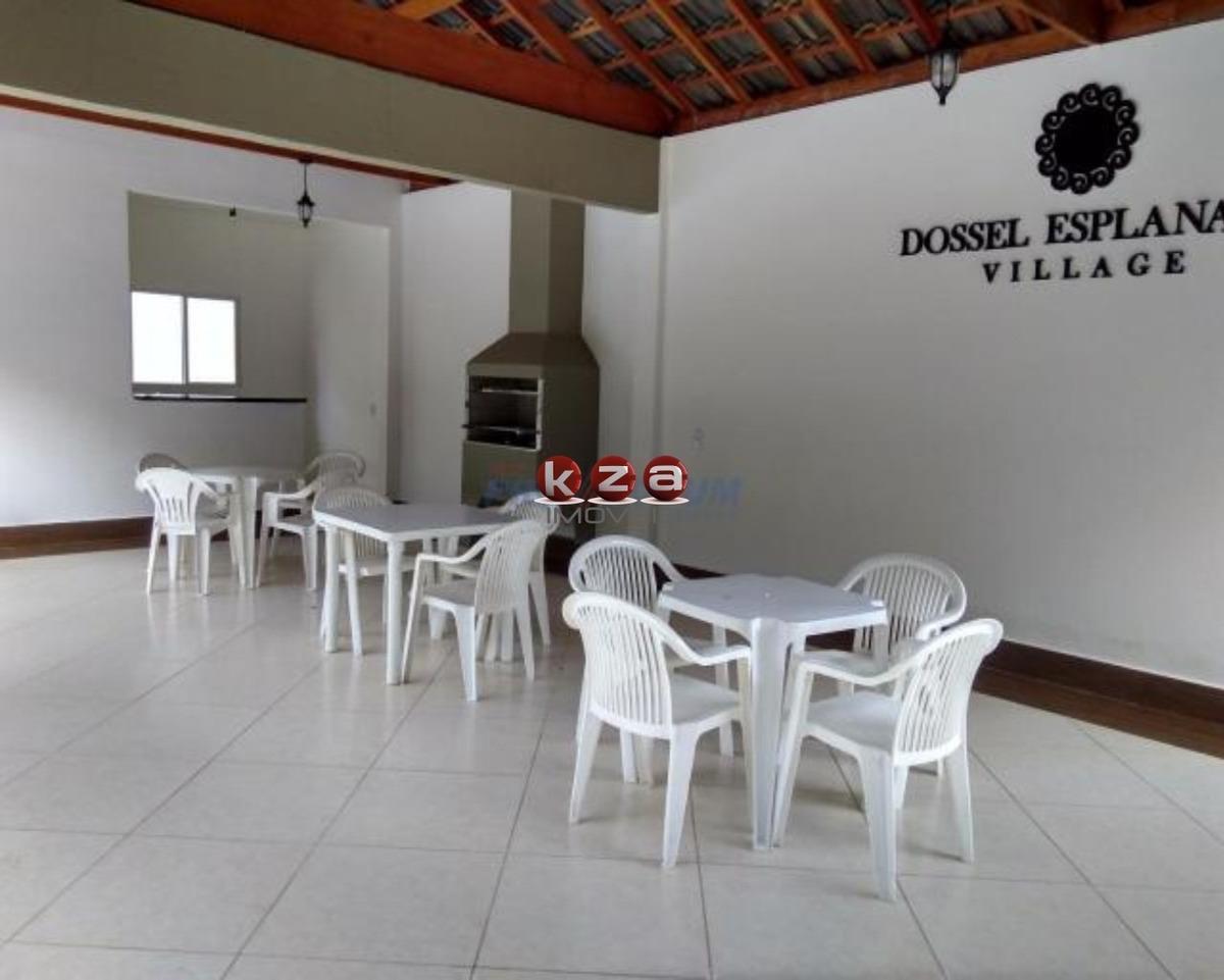 casa - ca01782 - 34479207