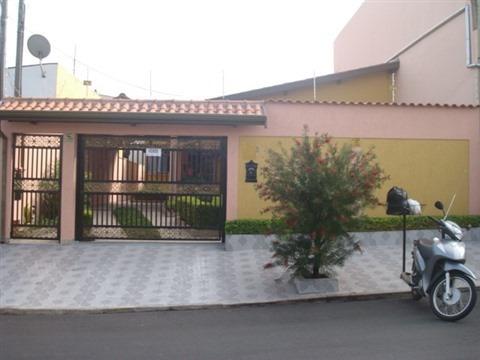 casa - ca01794 - 1805621