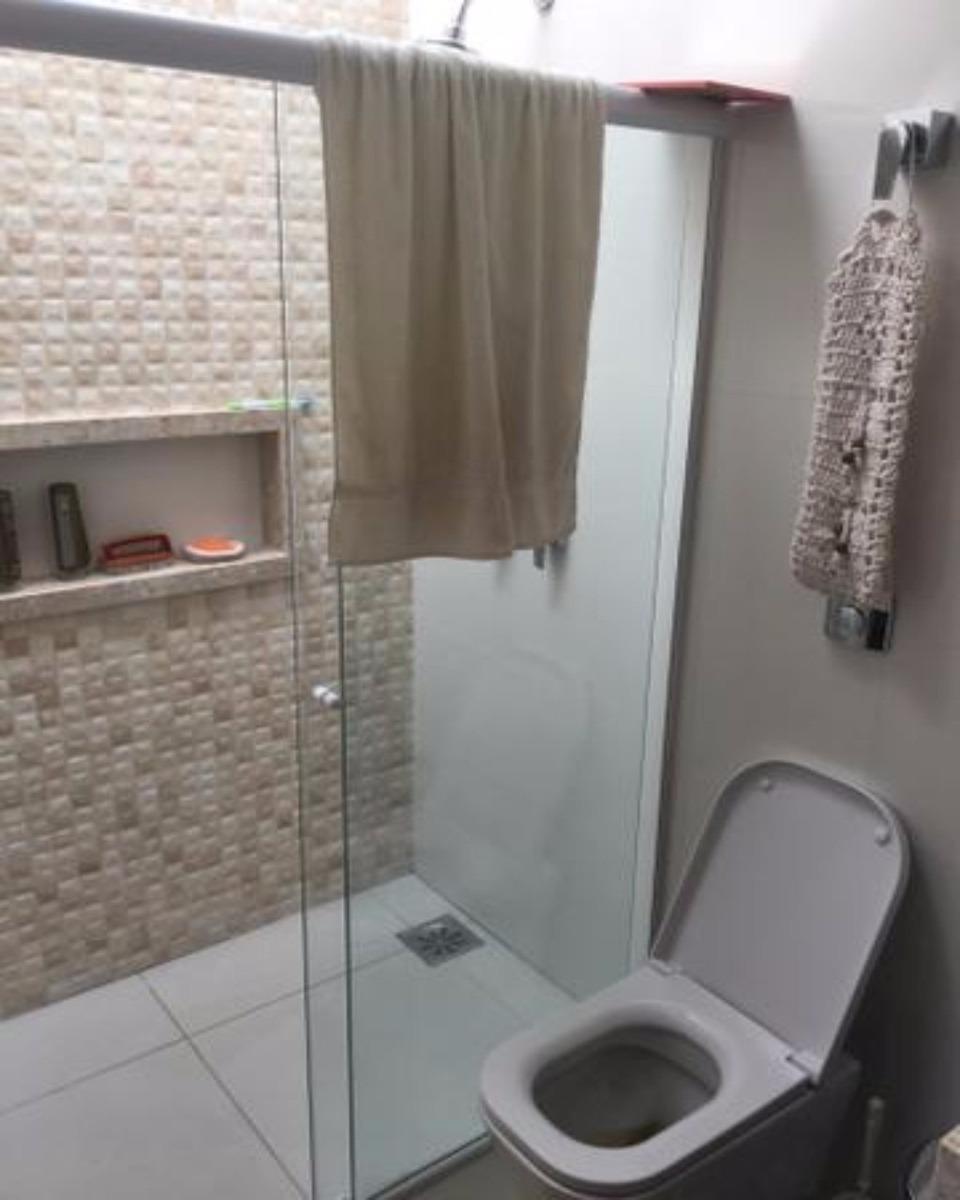 casa - ca01795 - 3468040