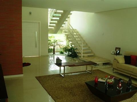 casa - ca01823 - 1825820
