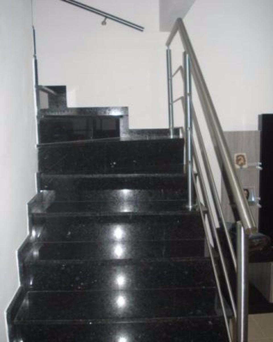 casa - ca01833 - 4235368