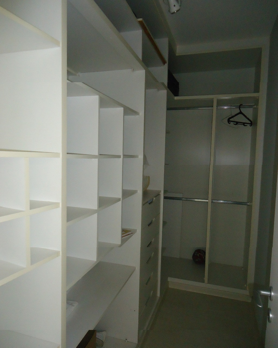 casa - ca01835 - 4236489