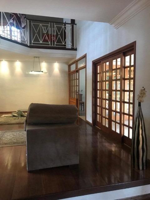 casa - ca01837 - 32457040
