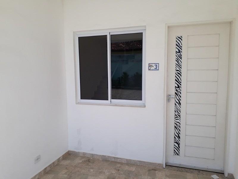 casa - ca01844 - 34835433