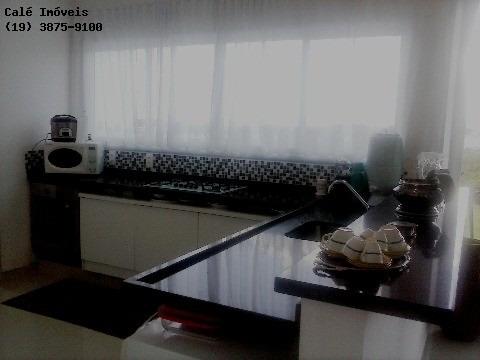 casa - ca01849 - 1847767