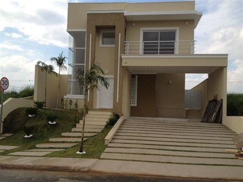 casa - ca01861 - 1855846