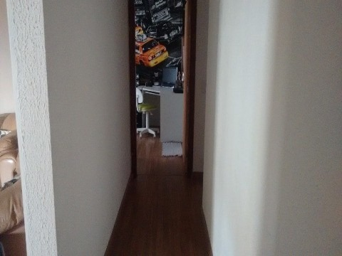 casa - ca01864 - 3394317