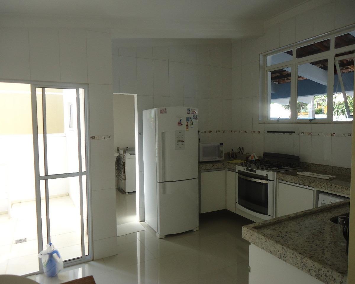 casa - ca01877 - 4417860
