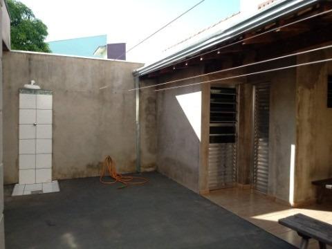 casa - ca01889 - 32561942