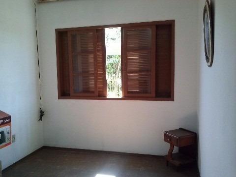 casa - ca01909 - 4822649